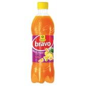 Bravo , Multivitamin , 0,5 l € 1,50,-