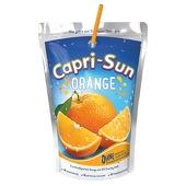 Capri Sun Orange, 0,2l, € 0,50,-