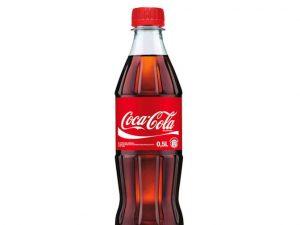 Coca_Cola_0.5l PET € 1,50,-
