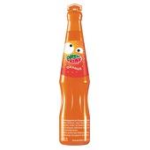 Dreh , und Trink, Orange 0,2 l € 0,80,-