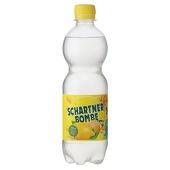 Schartner , 0,5l, Zitrone € 1,50,-